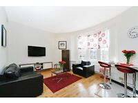 LARGE 1 BEDROOM****BAKER STREET***MARYLEBONE***AIR CON***FULLY FURNISHED***AVAILABLE NOW
