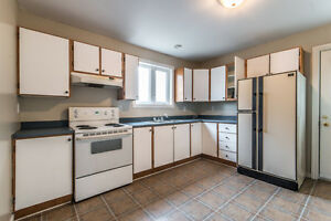 OPEN HOUSE---Amazing First home or Investment St. John's Newfoundland image 11