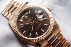 CASH FOR ROLEX WATCHES  WE COME TO YOU & PAY ON THE SPOT