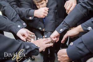 Fall/Winter wedding package Cufflink deals! Get them now! London Ontario image 10
