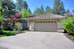 OPEN HOUSE Sunday 12-2pm @ 4178 Gallaghers Forest S