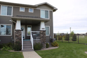 Executive Two-Story Townhouse Condo