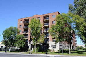 2 Perfect Large & Spacious CONDOS at Perfect Location for Sale
