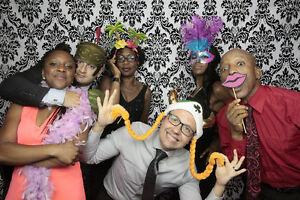 ⟡⟡ Photo Booth For Your Event ⟡⟡ Kitchener / Waterloo Kitchener Area image 5