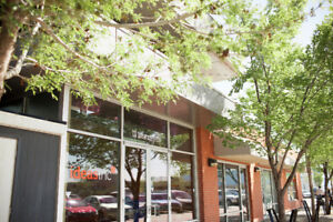Affordable Riverlanding/Riversdale Office Space
