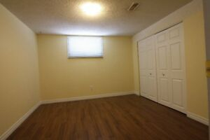 Apartment for Rent in Barrie