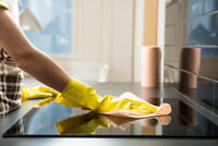 Standard Cleaning Services Company
