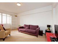 1 bedroom flat in Harrow Lodge, St. Johns Wood Road, St Johns Wood, NW8