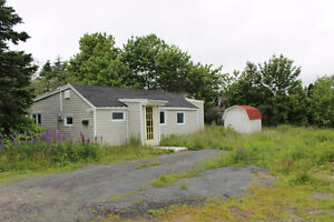 New Price! Cabin overlooking Fourth Pond in the Goulds St. John's Newfoundland image 2