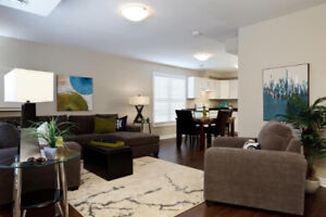 Room for Rent - 5 minutes away from Western university!!