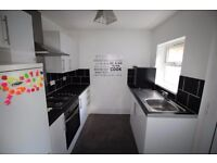 BENSHAM, Gateshead | R251 | HOUSE | 2 Bed | ON STREET PARKING | Long Term Let | LOW UPFRONT COSTS