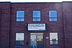 SERVICE DE REPARATION DE MAGS West Island Greater Montréal image 4