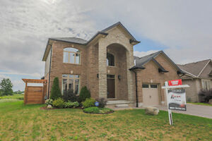 ATTENTION! ATTENTION!! OPEN HOUSE ALERT @ 3382 CRANE AVE
