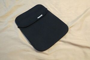 Kensington Tablet Sleeve