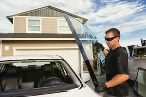 Windshield Replacement Calgary Commercial Glass 403 568 7086