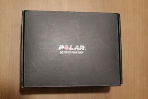 Polar FT60