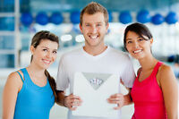 Hypnosis for Weight Loss. Weight Management. Improve Appearance.