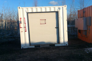 CONTAINER 10.20,30 FEET/PIED