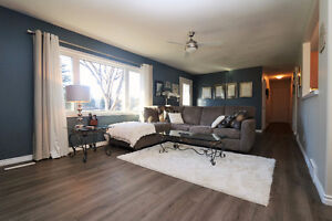 Look no further for that move-in-ready home Regina Regina Area image 5