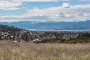 FOR SALE: 2450 Joe Riche Road, Kelowna, V1P 1K5