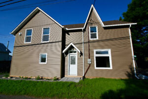 2 Bedroom apartment for rent in Colebrook