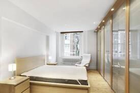 Beautiful double bedroom in West Kensington