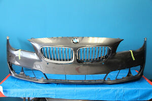 BMW F01 F10 F07 Washer headlight pump sprayer LEFT OEM Oakville / Halton Region Toronto (GTA) image 3