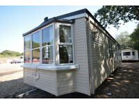 2005 Atlas Mayfair Super 39x12 | 2 bed Static Caravan | OFF SITE Mobile Homes