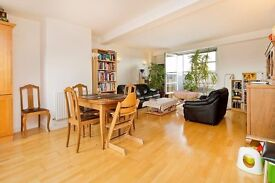 2 bed 2 bath Grafton Yard- Kentish Town £460