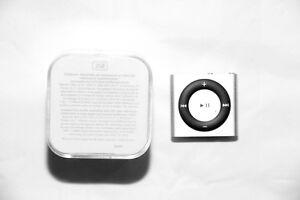 Apple Ipod Shuffle - 2 GB - Brand New