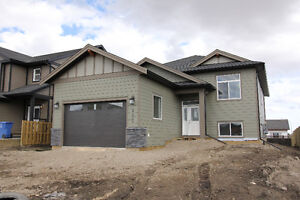 Brand New 3 Bed 2 Bath Upper Suite