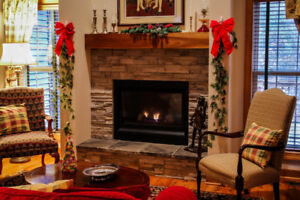 Rent to Own - Spend the Holidays in your own home!