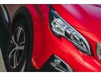 2019 Peugeot 3008 1.5 BlueHDi Allure 5dr Estate Estate Diesel Manual