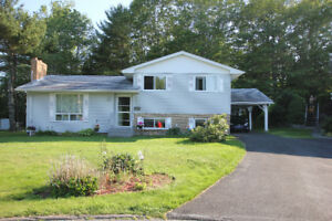 OPEN HOUSE Sunday 22 July 2018, from 2:00-4:00pm