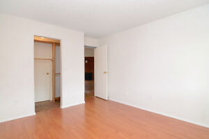 !Red Alert 4 the Savvy Investor!Lower-Lonsdale 1-Bdrm Great Bldg North Shore Greater Vancouver Area image 5