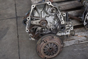 Transmission Manuel avec installation Honda Civic 1992-2000
