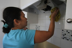 Cleaning company - www.tllmovingandstorage.com Downtown-West End Greater Vancouver Area image 3