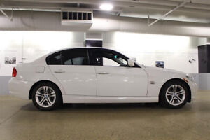2009 BMW 328XI Must See!!!!