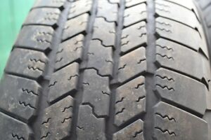 four good tires for sale