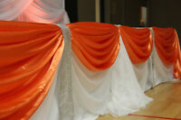 WEDDING SPECIAL PACKAGE-1000$-by GLAMOUR EVENTS