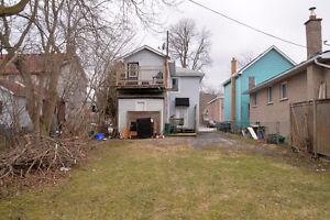 Mary & Shannon Present: 241 Nelson St! Kingston Kingston Area image 7