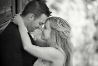 Brad Pretula Photography- Wedding & Engagement Photography