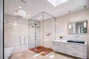 Tile ,Hardwood and Laminate installations Windsor Region Ontario image 2
