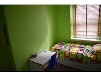 single room,all bills included+fastWi-fi