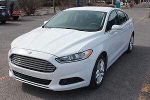 2013 Ford Fusion SE (15000$)