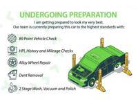 2017 Abarth 595 1.4 T-Jet 145 3dr Auto Hatchback Petrol Automatic