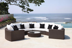 Outdoor Furniture - Factory Direct