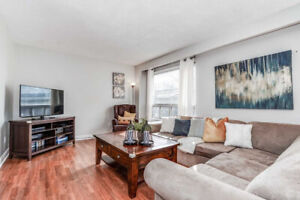 ***1 ST TIME BUYERS DREAM! GORGEOUS 4 BR HOME IN BOWMANVILLE !!!