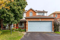 LARGE 4 Bed , 3 Bath Single with upgrades + BONUSES! Priced Well