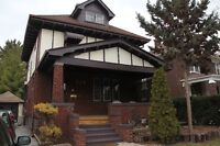 Move-in Condition in beautiful Victoria Avenue home MLS X3171689